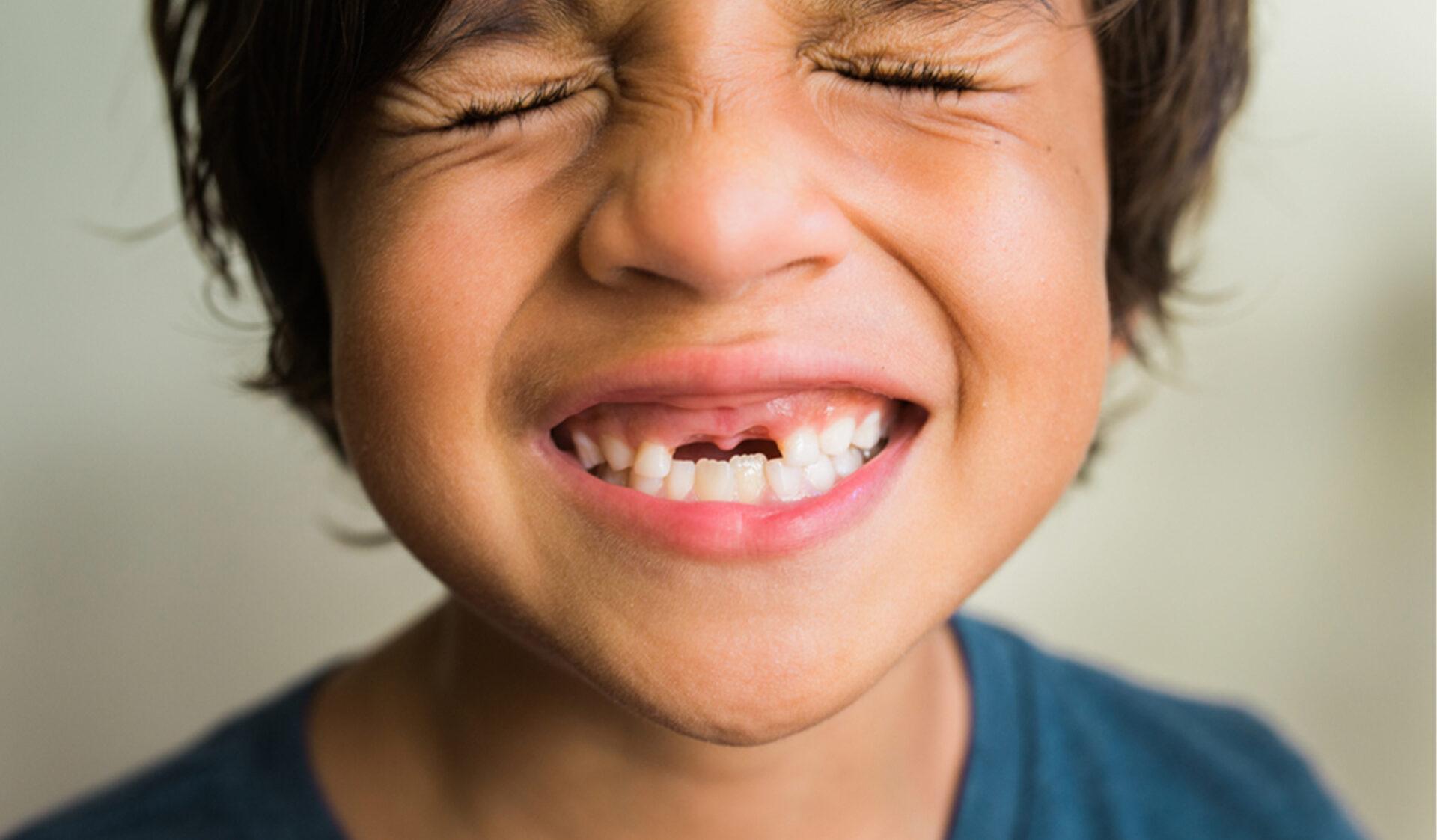 encinitas-dental-designs-services-emergency-dental-services
