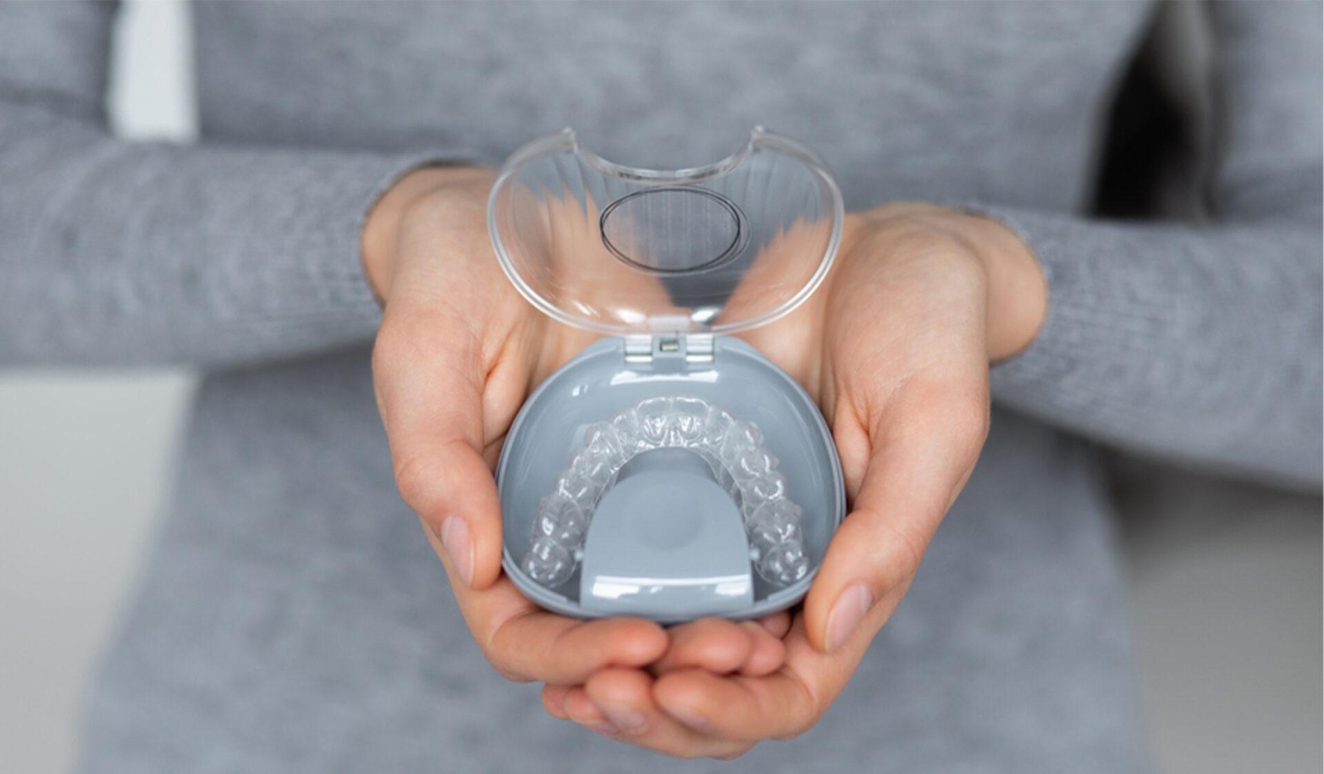 encinitas-dental-designs-services-invisalign