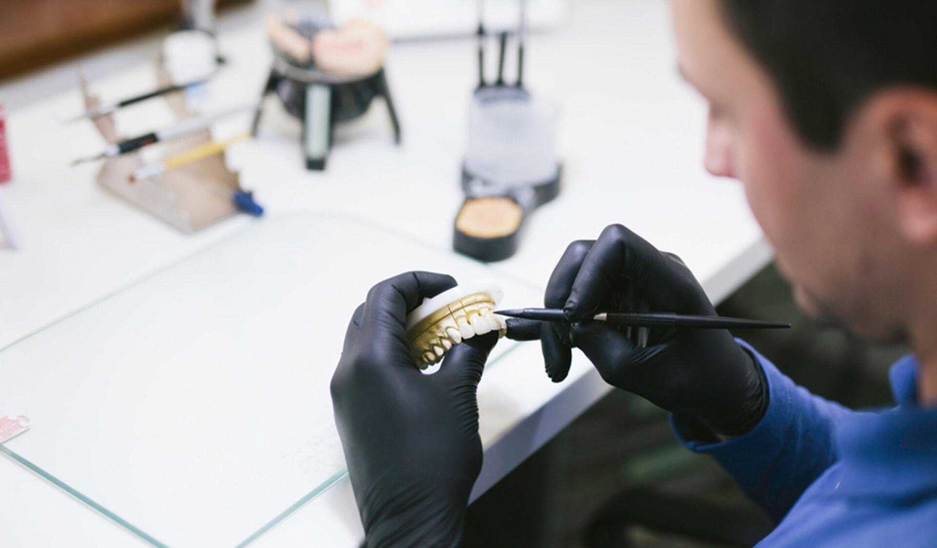 encinitas-dental-designs-services-prosthodontists