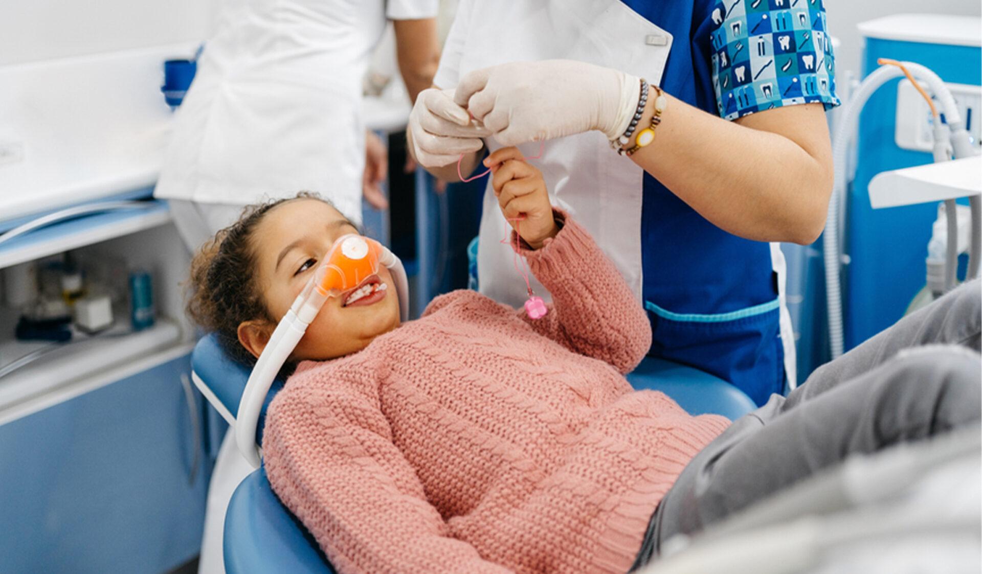 encinitas-dental-designs-services-sedation-dentist