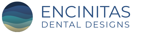 Encinitas Dental Designs
